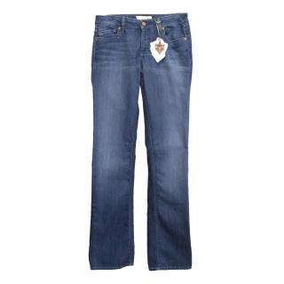 J&Company boot cut jeans