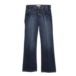 J&Company jeans