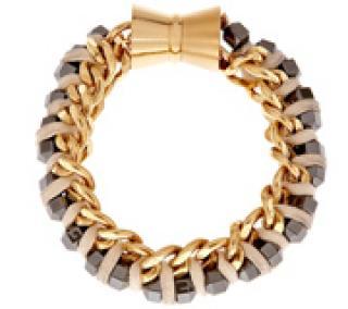 Bex Rox bracelet
