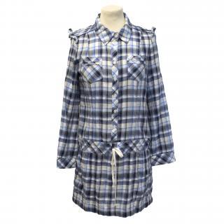 Juicy Couture shirt tunic