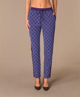 Vanessa Bruno Athe Pants Size XS / FR 34