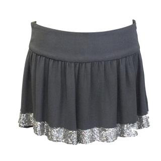 Sass & Bide grey skirt