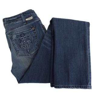 J&Company jeans size 28