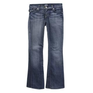 Rock & Republic blue jeans