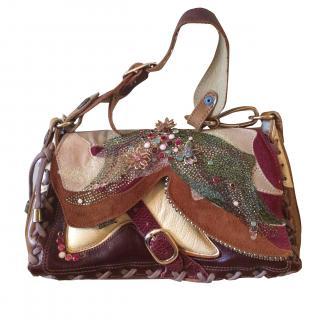 Bracher Emden Handbag