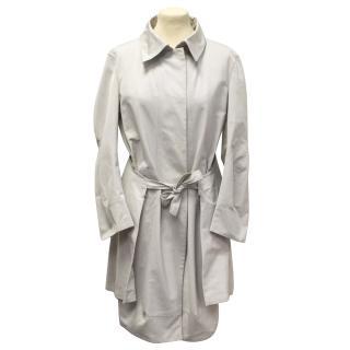 Marithe Francois Girbaud coat
