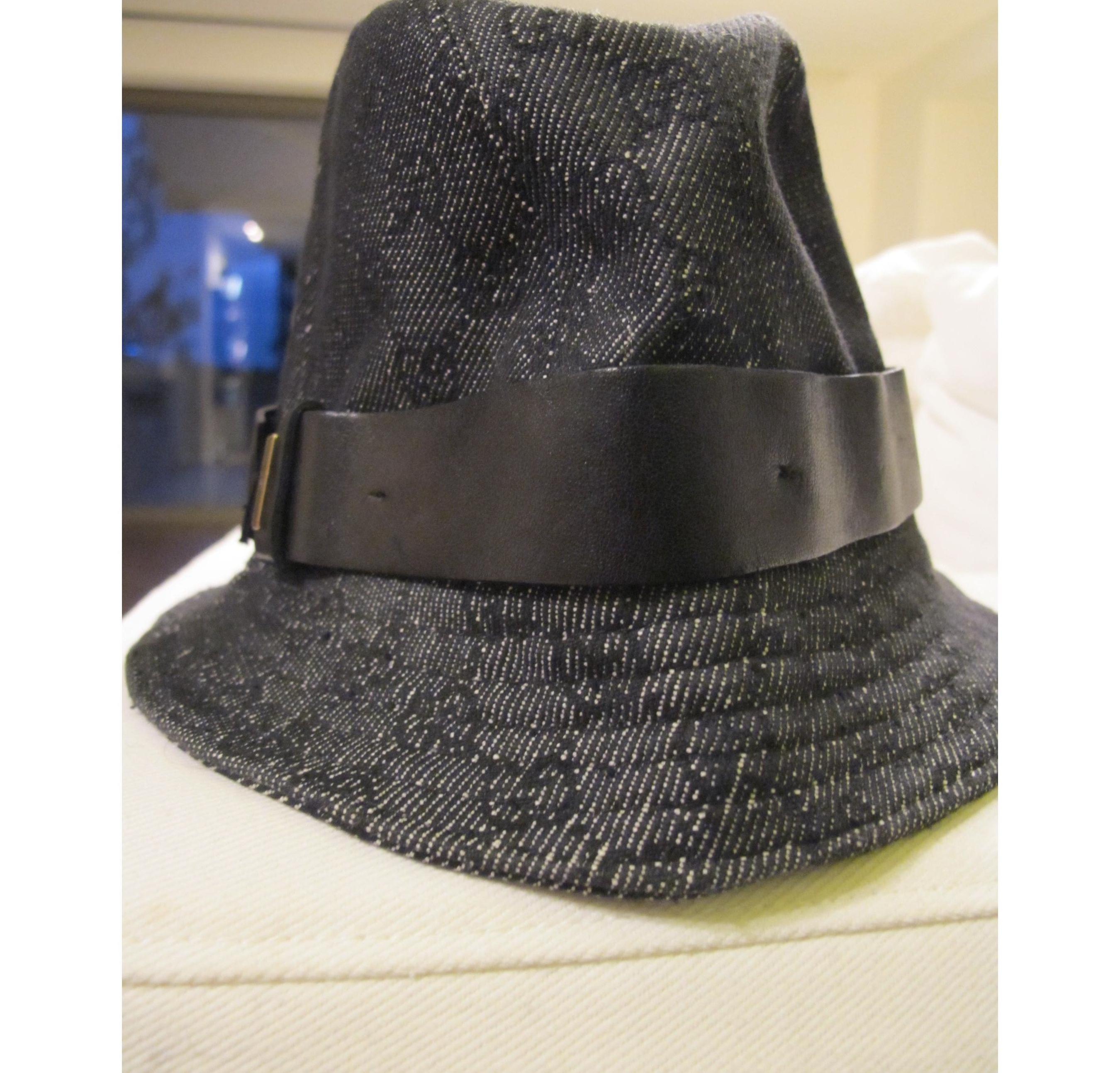 28350e8eabf GUCCI hat. 29. 1234