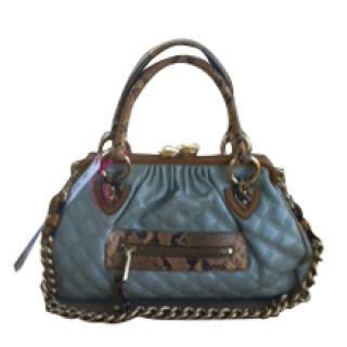 e7dbaf7a1e Marc Jacobs Limited Edtion Stam Bag
