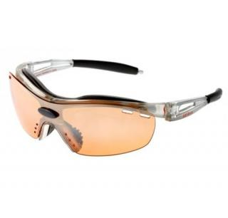 XKross Sports Eyewear