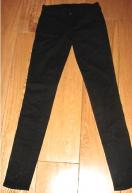 siwy-black-jeans-never-worn