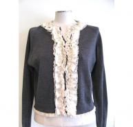 paul-smith-cardigan-with-lace