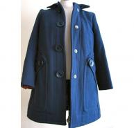 marc-jacobs-navy-wool-overcoat