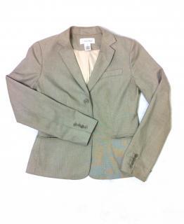 Calvin Klein ladies vintage blazer
