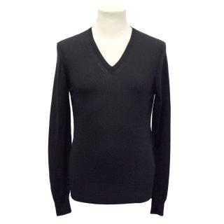 Pringle of Scotland merino wool sweater