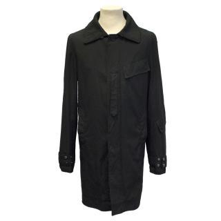 Jan Paulsen Men's Mac /Coat