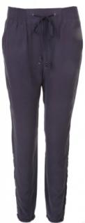 Boss Orange Simiss-W charcoal trousers