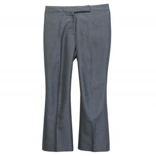 Copperwheat Blundell trousers