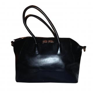 Folli follie hand bag