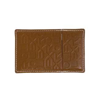 Rolex pocket mirror