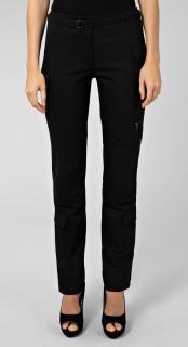 Bastyan Trousers