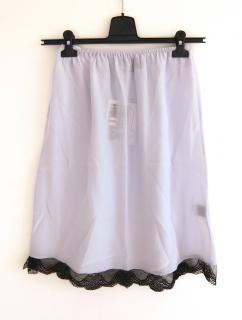 House of Holland underskirt
