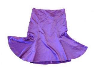 Just Cavalli skirt