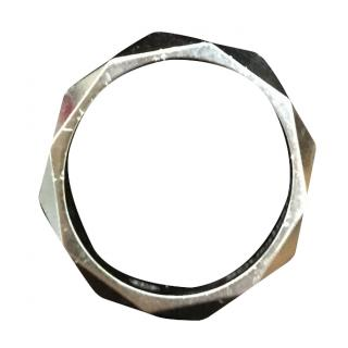Boucheron ladies' platinum ring