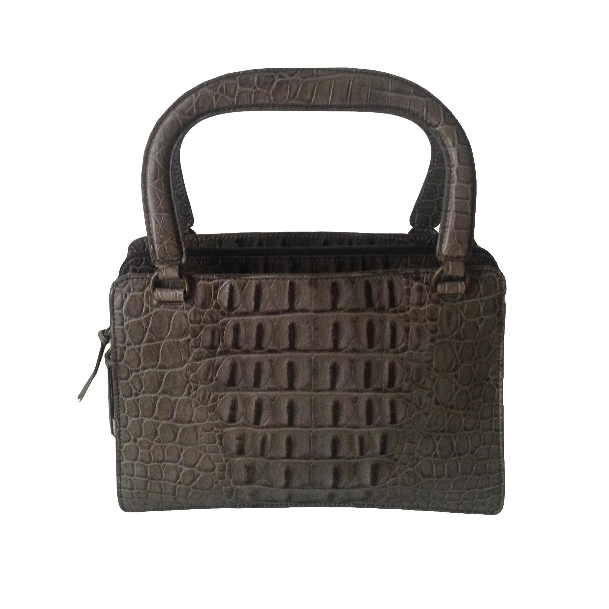 18dc7b5526c1 Miu Miu Handbag