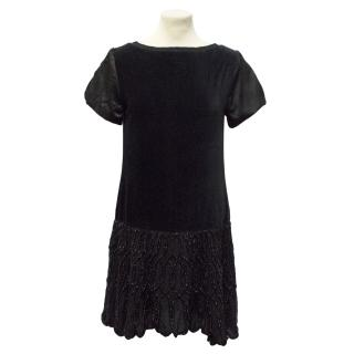 Vintage Alaia Dress