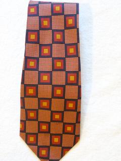 Genuine Christian Lacroix Tie