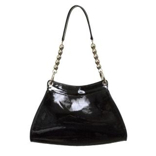Stuart Weitzman for Russell & Bromley Bag