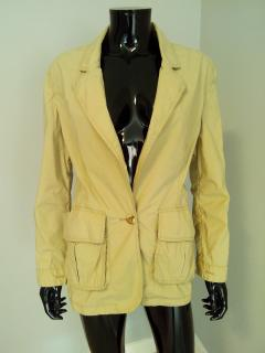 By Malene Birger casual jacket
