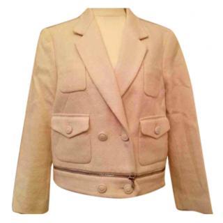 Philip Lim jacket