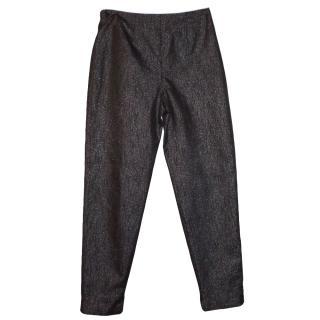 Nicole Farhi Trousers