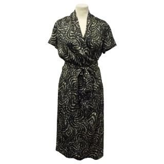 Nichole Farhi dress