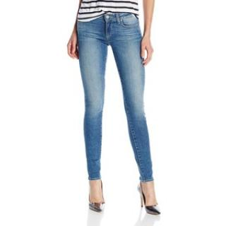 Citizens of Humanity skinny jeans size 24/32 RRP�245