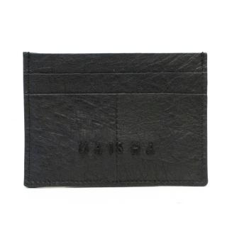 Maisha Card Holder
