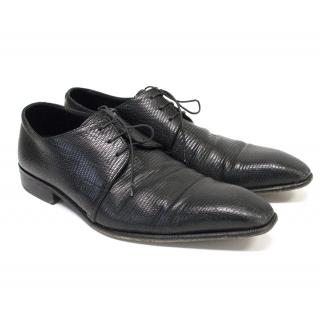 Hugo Boss Brogues