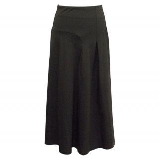 Sarah Pacini Skirt