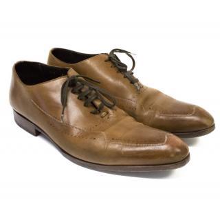 Pal Zileri Shoes