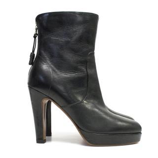 Rag and Bone boots