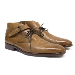 Pal Zileri Boots