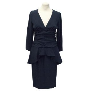 Beulah Dress