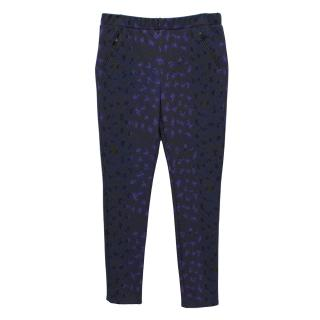 Christopher Kane Trousers
