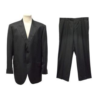 Messori Suit