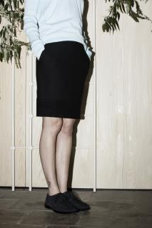 Bruno Pieters Svente Skirt