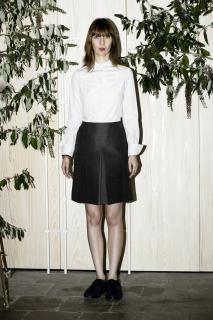 Bruno Pieters Sigrid Skirt