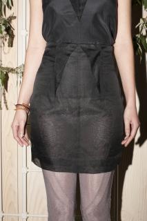 Bruno Pieters Swarna Skirt