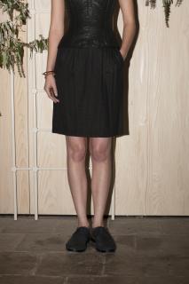 Bruno Pieters Soraya Skirt