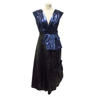 Marc Jacobs SS09 Runway Dress